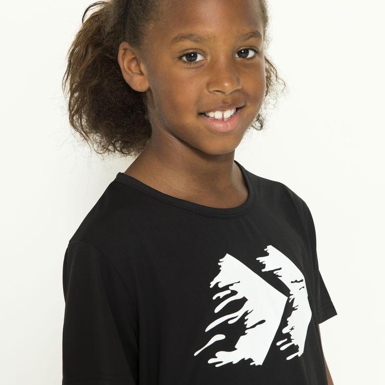 "T-shirt ""Play star"""